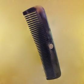 Peigne à barbe planète rasoir