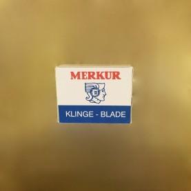 """Lame de sûreté Merkur pour rasoir """"907"""""""