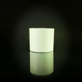 Recharge savon à raser Planète rasoir 200g «Prévoyant»